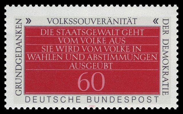 DBP 1981